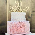 Birthday Taormina