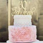Laurea Compleanno Taormina