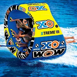 Extreme wow Taormina