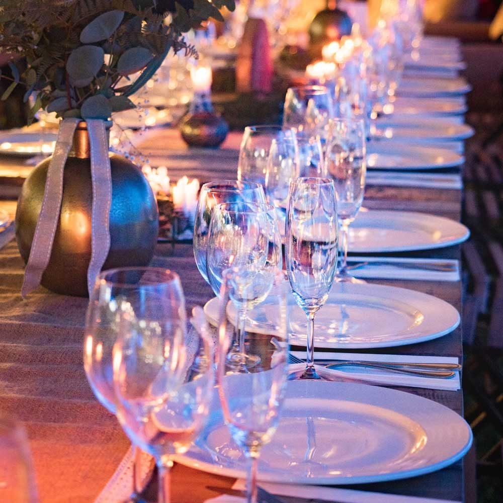 Eventi a Taormina