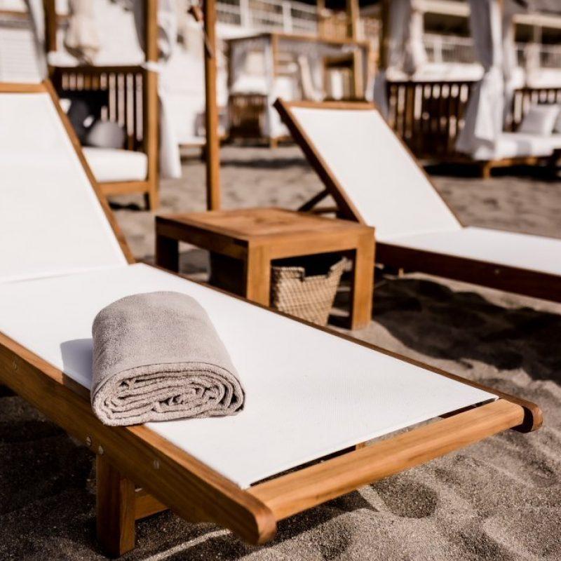 Taormina Lido Tao Beach Club