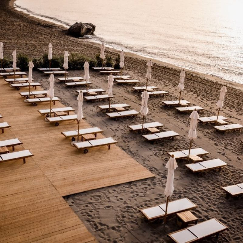 Tao-Beach-Club-72